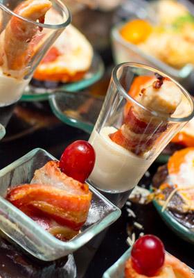 Libera la tua fantasia in cucina | Kenwood Club