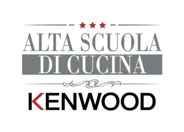 Logo kenwood school