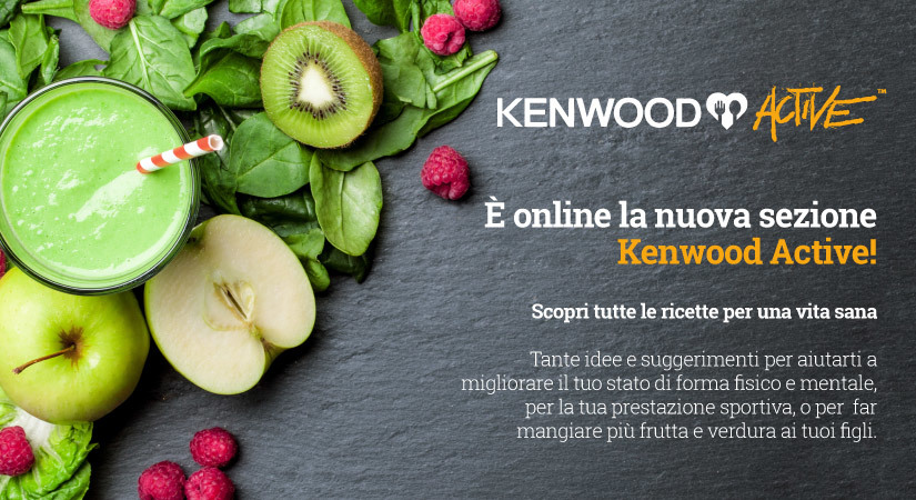 Default banner kenwood 02