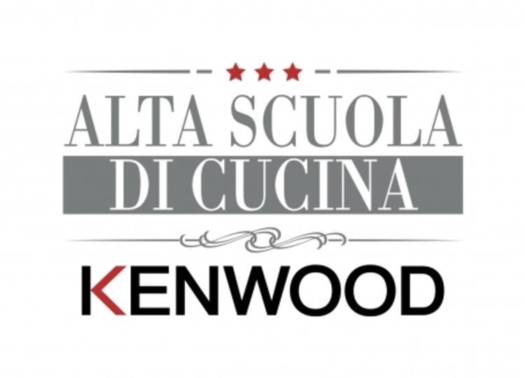 Preview medium altascuolacucinakenwood