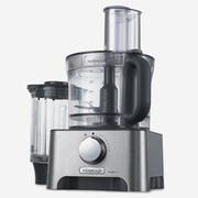 Preview robot da cucina 400x400