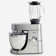 Preview kenwood chef 400x400