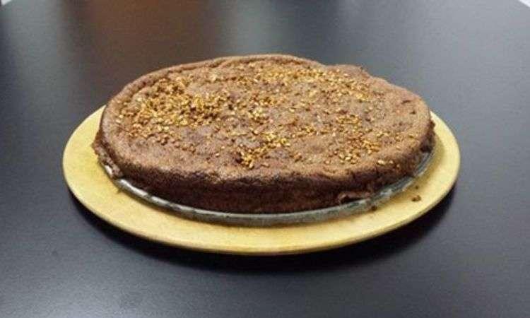 Torta MAGIKA CIOCK gluten free