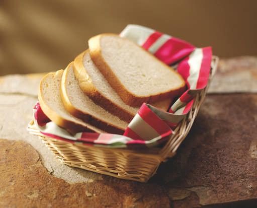 Pane per brioche