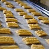 Preview biscotti forno