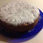 Preview torta macedonia intera
