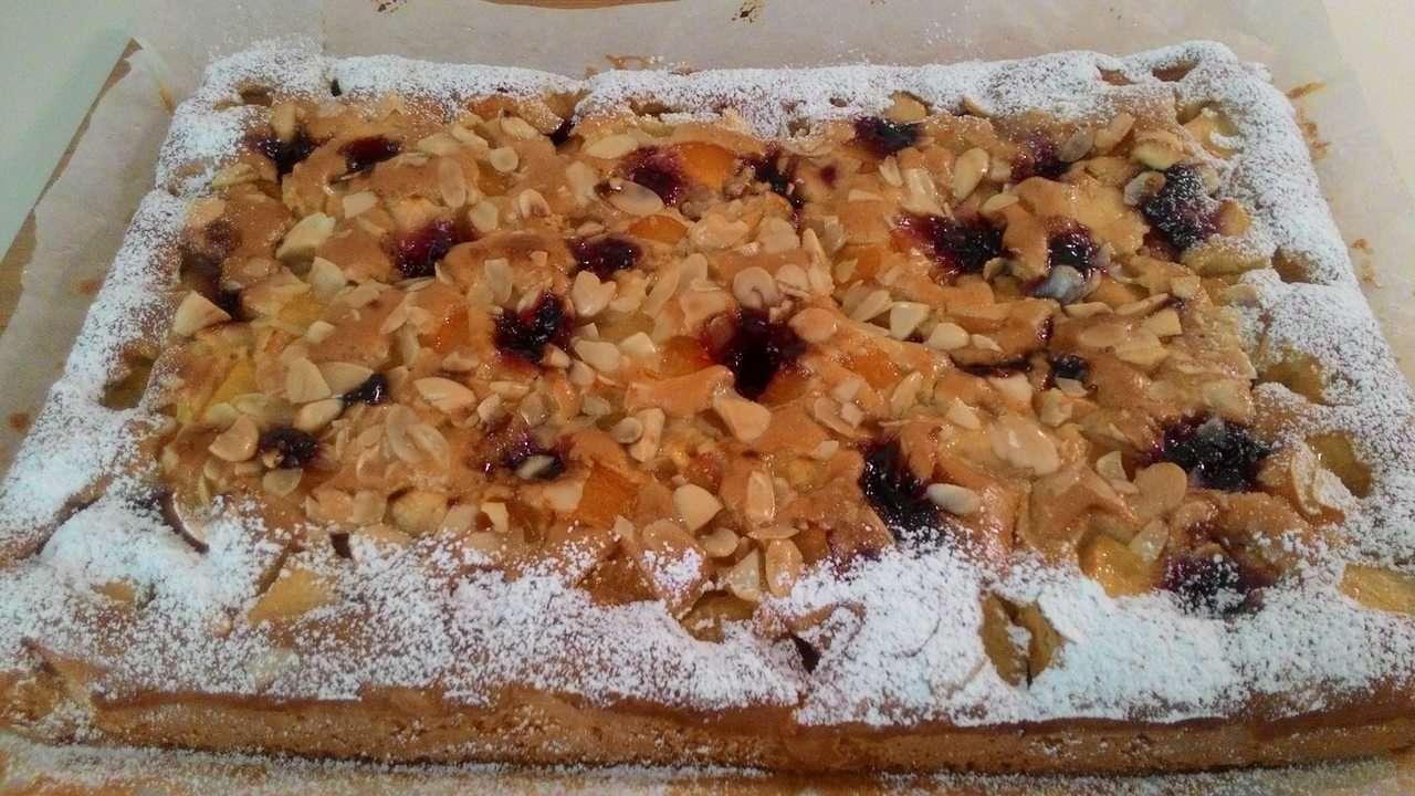 Big torta rustica1