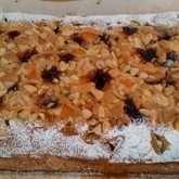 Preview torta rustica1