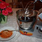 Preview cottura riso sedano pomodoro