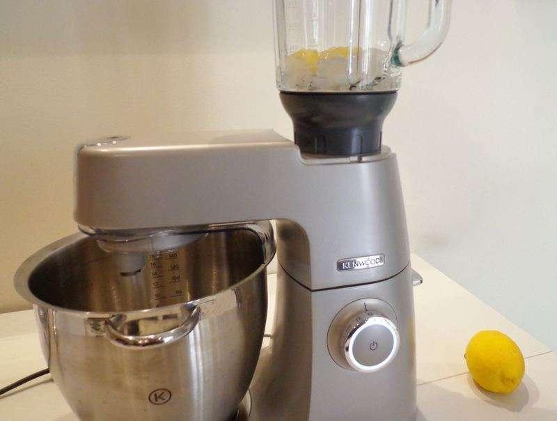 Big sorbetto di limone dsc01276
