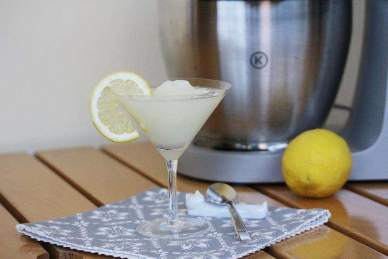 Big sorbetto di limone img 3874