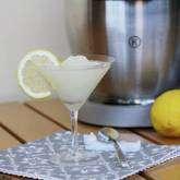 Preview sorbetto di limone img 3874