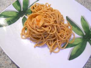 Big spaghetti speziati al pomodoro 300