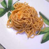 Preview spaghetti speziati al pomodoro 300