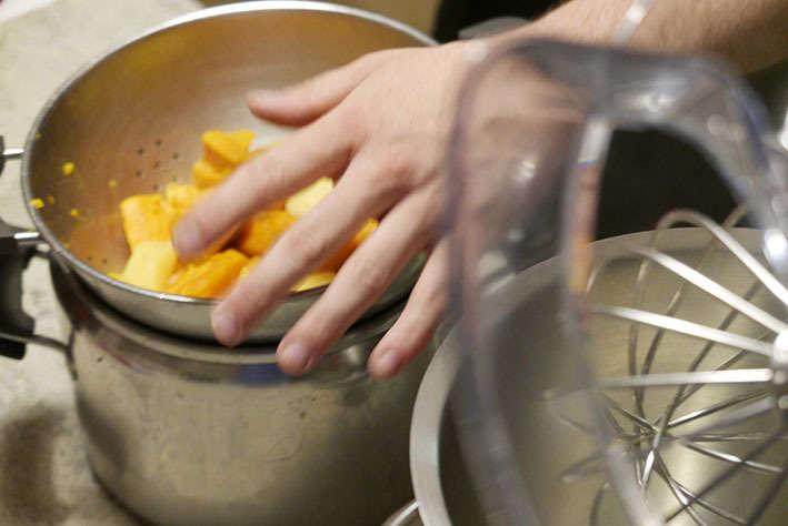 Big crema di patate arancioni4