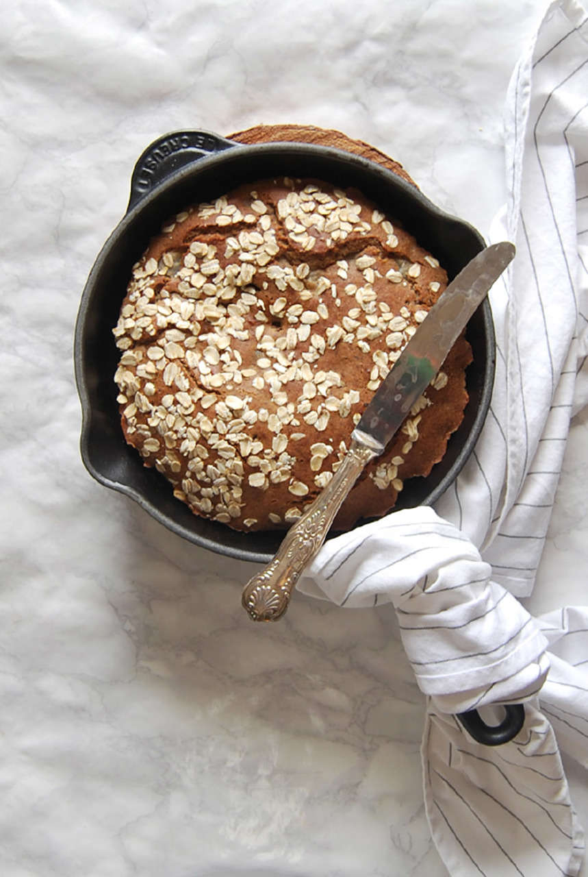 Big breakfastcake7