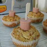 Preview muffin salati