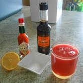 Preview ingredienti succo pomodoro