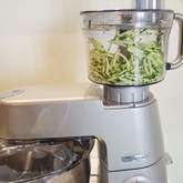 Preview tortine di zucchine dsc01312