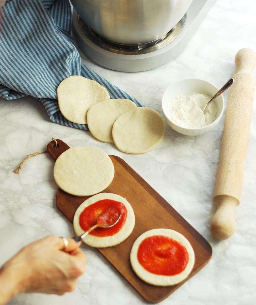 Big salsa1
