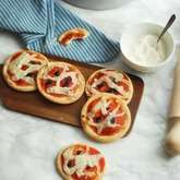 Preview pizzettehalloween