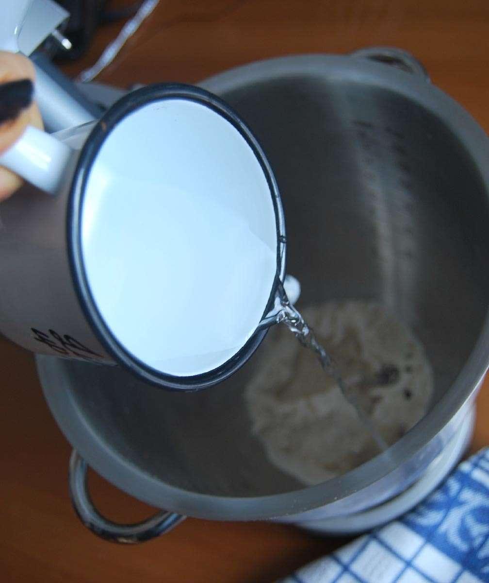 Big grissinialpomodoro acqua