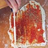 Preview grissinialpomodoro pomodoro