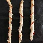 Preview grissinialpomodoro teglia