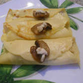 Preview crepes farcite