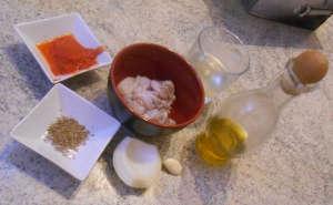 Big ingredienti seppioline