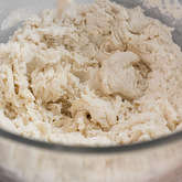 Preview pane bianco 9254