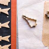 Preview biscotti al farro 1