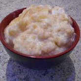 Preview crema con yogurt
