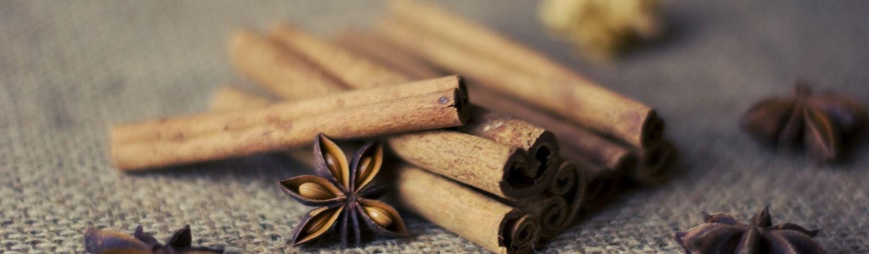 Profile cinnamon sticks 925626 1920